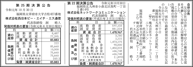 0095 8c2794053afc4de823a8cce9d147ada637776d5f3c904722eeda904c2e3b862af1bca53f798f3f2fc8a08dfdf25660649239a3ab63a33a44a5addaf1c7657f46 04