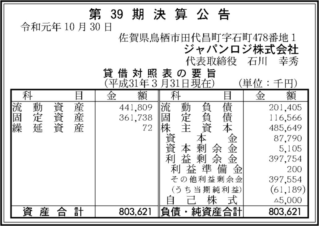0096 4e077901dc24e813a32872a6f8121000a923012f002a4e3d130503b85c9f09d24b98ddbcc6dacfa67c007f96114016ecd216ea44e6ba73cc84ce34c6e9963f7e 03