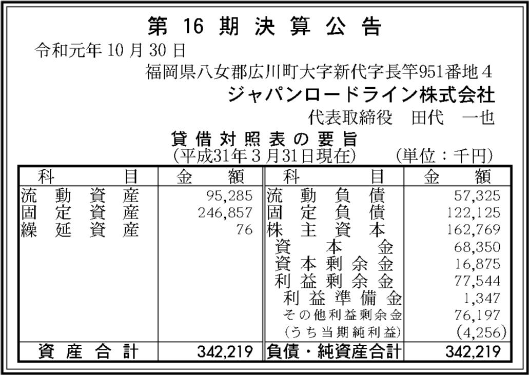 0096 4e077901dc24e813a32872a6f8121000a923012f002a4e3d130503b85c9f09d24b98ddbcc6dacfa67c007f96114016ecd216ea44e6ba73cc84ce34c6e9963f7e 06