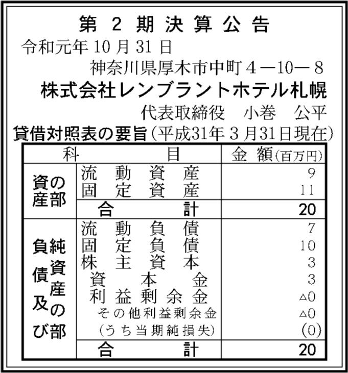 0117 58f9d9f44aaa88419e7aaf230789886d3ca723dd909e05a4151d2530ec12f6ef0984dda9fdeab275d29a06bbad846bc417c148dc77234c0facc935ca59174cc2 12