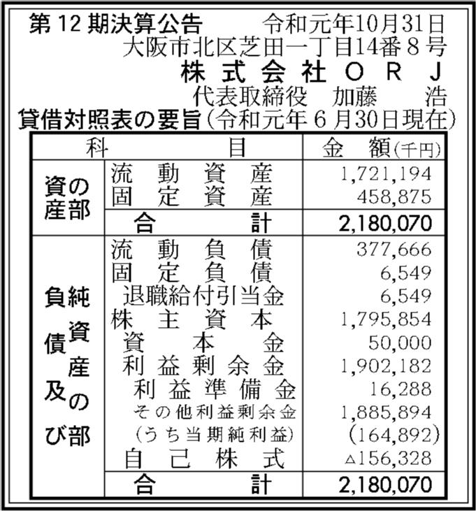 0118 a9deff0bbaae4c7d5b71c9adb7a232ba51e2a920815c33625dc21fcb40de21e6cdefb460acd2c19ac3262eb418620a041612f8c47030d746d474b01cdd299afa 03