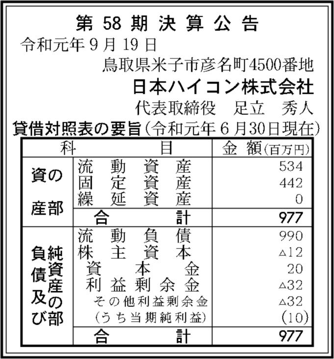 0119 51049d217dfff1e6a02d1cf25269d0a41a9c63ca6f15ad56e896b66dd3925b177a1e9bde1b34b00a306db8823687b34d7ae8b36fac59de43296b65f0013d9fdd 04
