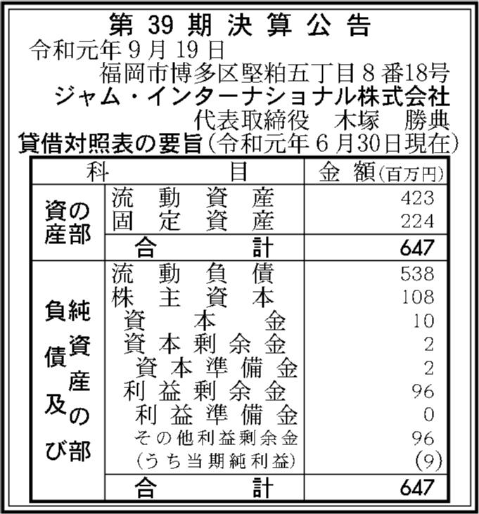 0119 51049d217dfff1e6a02d1cf25269d0a41a9c63ca6f15ad56e896b66dd3925b177a1e9bde1b34b00a306db8823687b34d7ae8b36fac59de43296b65f0013d9fdd 07