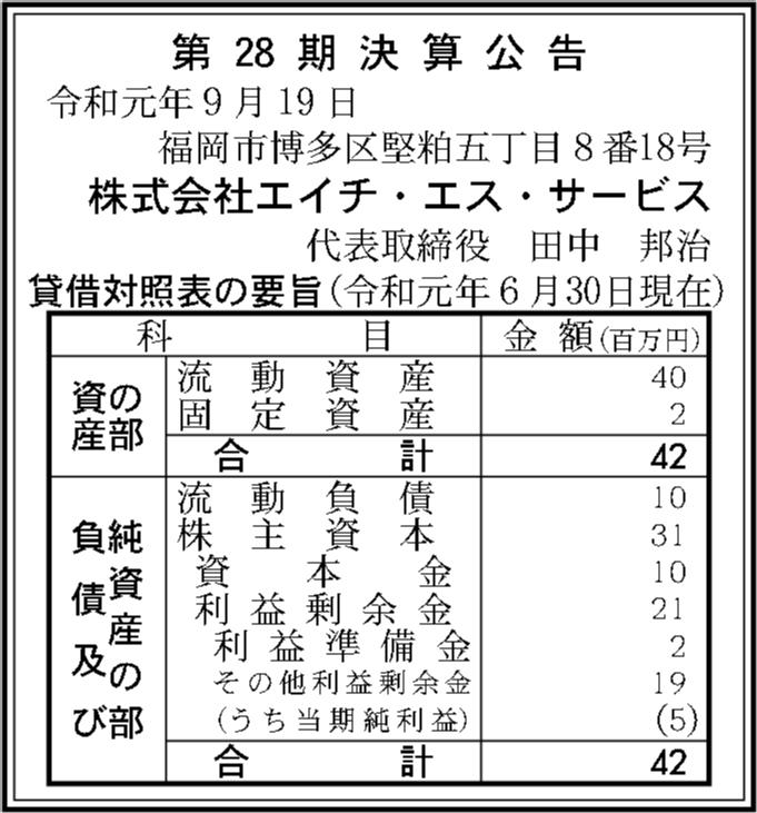 0119 51049d217dfff1e6a02d1cf25269d0a41a9c63ca6f15ad56e896b66dd3925b177a1e9bde1b34b00a306db8823687b34d7ae8b36fac59de43296b65f0013d9fdd 11