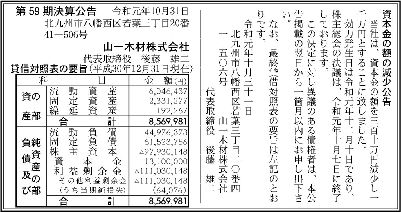 0122 e25d60ee52d424ef09d91de5219e5b6497c78b66e0ee01c9144e88189df5561365b6587ac5934e51396ba520bd657f9441e2a025cabc37dddfa9863bb218141f 05