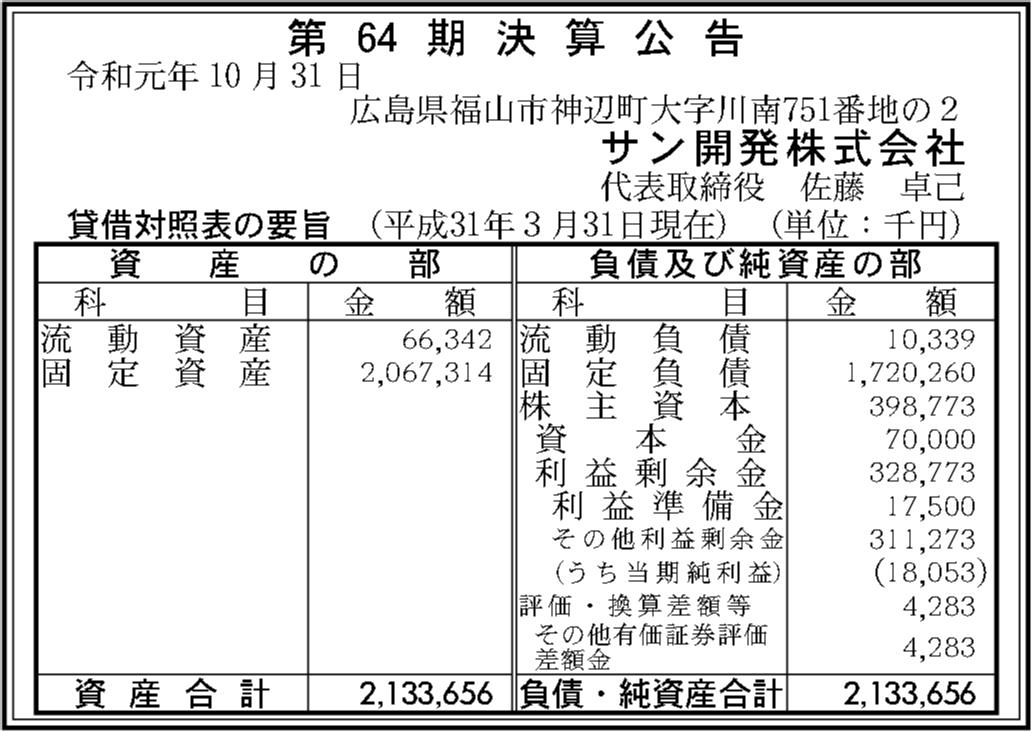 0126 3d99abc2137db32ad71c729e9c1eac91a8eea97f50800753b1e264129ed8571fe1ebf8b478b54ac1c733becaf7b286bd77a12f3bf15d71ee9a104eb398e452f5 07