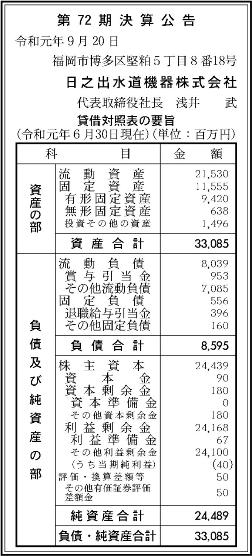 0128 da6d4478886e21e21a472dff92ac541305a111cb2081ce8c1094714a20a5250a1735917142332eb8b67fb2c9212cdbccb3c41b73c74a5f1867bc4eaca797bcdf 05