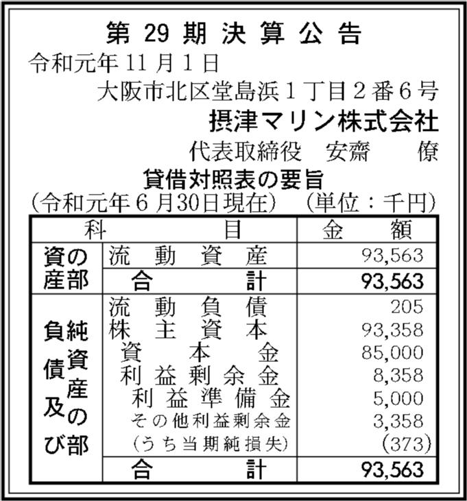 0152 6d44fb8e3e6fa7fad06b50c1f0e1eaf5da9720ab7ab175ef3347833a459cb01a40348021e210c054fd65a316ddbfafa88ad3678fcbe4f09c145d4cae8368036f 02