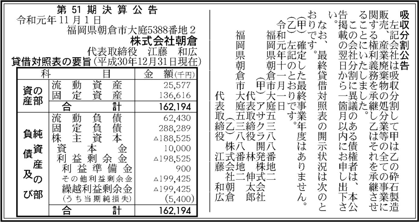 0155 bf569373f33e725efbf65fe2f78e4be19d6eddf3b1a1517c55d1f92489763fd4a6cbc971a96a5ce0c47346638b833a64c59b1cc40895ebeb3c66e240068b210a 04