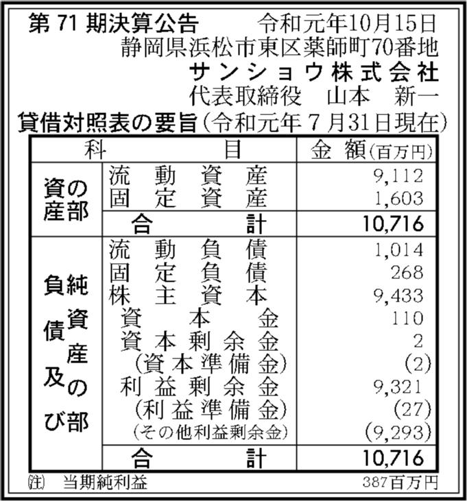 0155 bf569373f33e725efbf65fe2f78e4be19d6eddf3b1a1517c55d1f92489763fd4a6cbc971a96a5ce0c47346638b833a64c59b1cc40895ebeb3c66e240068b210a 07