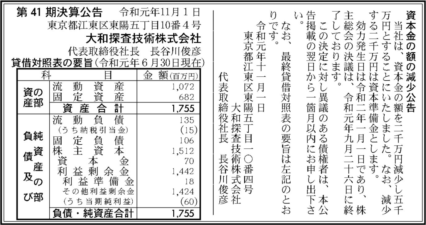 0156 8c65b059da7e9fdd91be01891419ffc3f63e1e405882d9b40b8bc21b1f288b9b1337544329b15eb803d6971be993d4b313847bbfb93db8002a3cc18c431d29ba 01