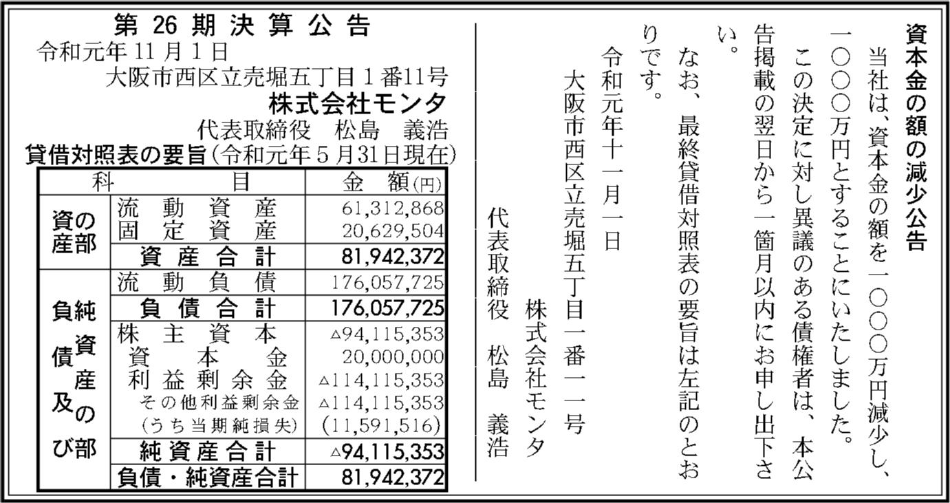 0156 8c65b059da7e9fdd91be01891419ffc3f63e1e405882d9b40b8bc21b1f288b9b1337544329b15eb803d6971be993d4b313847bbfb93db8002a3cc18c431d29ba 05