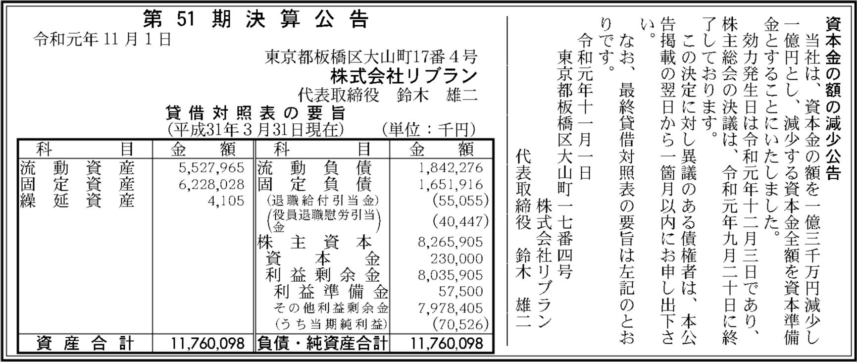 0159 9a39b794176bb99397b3f164a5c70f906dcf1921f198f5660d464f3105a32e71f7e860f1a3cea18d0b59a6d55b7d6e14319fb4f102ee03f61b07bba6273022db 04
