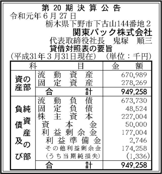 0091 7655d59dd2375643cfc985d2c79a0b1cdcd696b42e0fc87a4b6fbe8b7a16419b4eb9c5852e77a74ddf4037785ee4880a9a09630497d04299cdb2d330808a3e49 07
