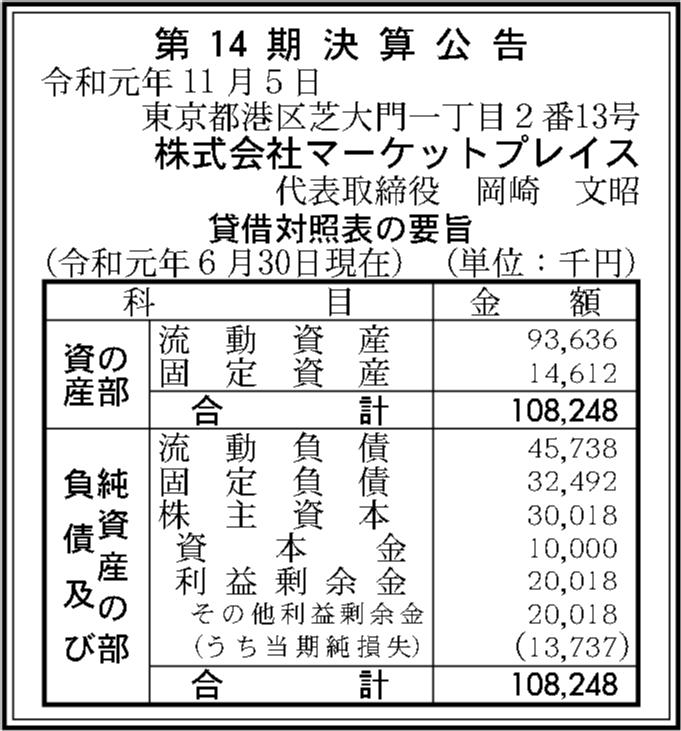 0092 15614ba6d17eeeda5696a163557677dd568b9bf07aedfabbbb8cf1f41bc9af02248eb0d5c60ba7eb8785cbfb078dd780120f95d85161d0eec82c188231c71010 02