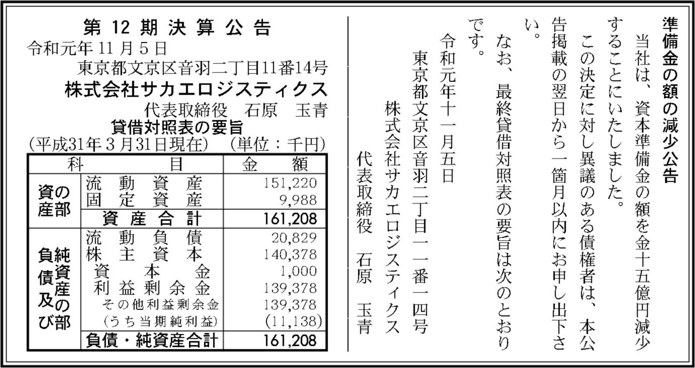 0092 15614ba6d17eeeda5696a163557677dd568b9bf07aedfabbbb8cf1f41bc9af02248eb0d5c60ba7eb8785cbfb078dd780120f95d85161d0eec82c188231c71010 03