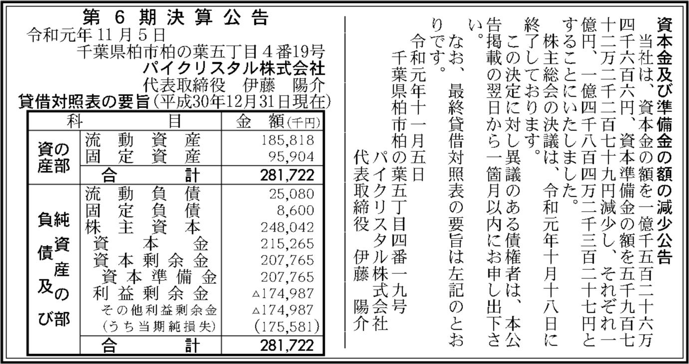 0092 15614ba6d17eeeda5696a163557677dd568b9bf07aedfabbbb8cf1f41bc9af02248eb0d5c60ba7eb8785cbfb078dd780120f95d85161d0eec82c188231c71010 07
