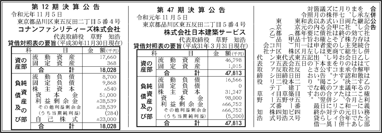 0094 7ce2deb8a1639f26172c3241d0b8e2229a519753e5d5d00fe63adb1631f2f60fae1487fd70a75c80b6d2edb9ab5b5f9ba57bb5a22b4fd34597f3f673d85e38ba 03