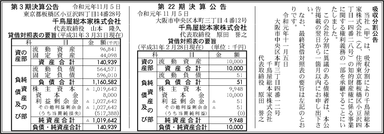 0095 7f5e5c6ca12fb553de9966ca4c53db173d22d96f270b558b6fb51176a5c7287c3cb32b21dc655c92328667f1d2b18c6e896bdc2e136dec27ab9dac3c7b808518 03