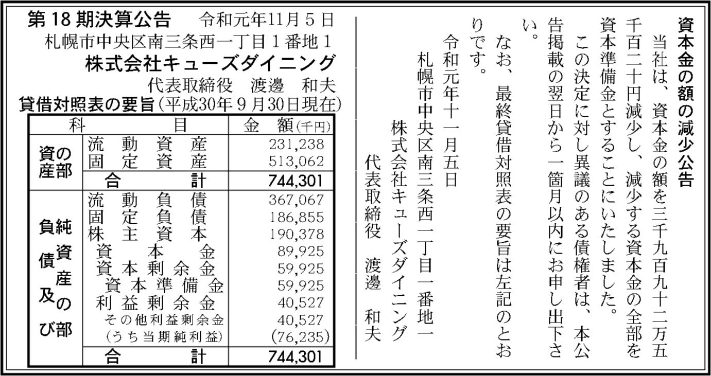 0096 8cda1595cb67d93448f0a9e0e58b4501f1a30a32548c443b069dc62f410d416f7cf7c117d4ba5242bf3528559a0eb2c6aa791b6a62c7dc5d6c93aad2e50526d5 03