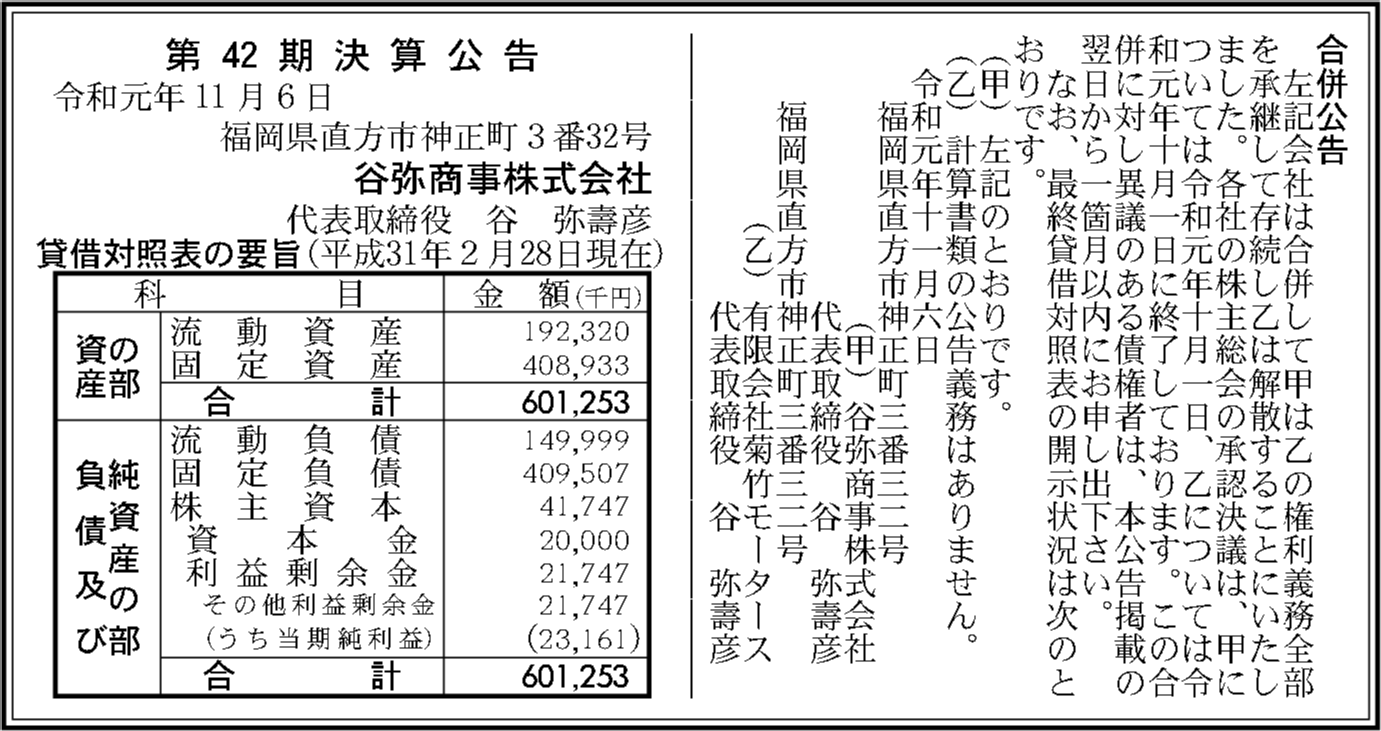 0030 7858440a331ae1f6371c9ac3d0dbe907a3f78dacaea9ac4fea29803b13e14f5f1d596bcca4e89831a586298f415e721f29396439dbec2489a3d01982b87838f6 01