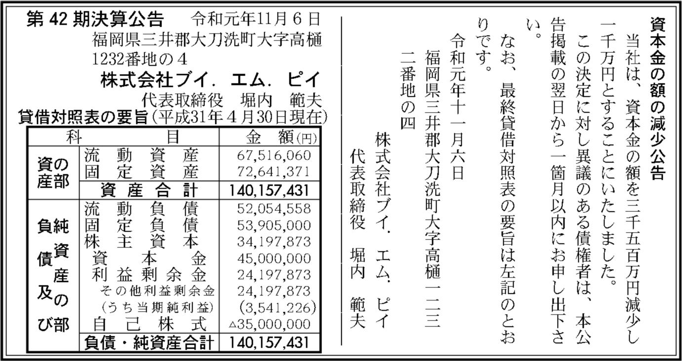 0030 7858440a331ae1f6371c9ac3d0dbe907a3f78dacaea9ac4fea29803b13e14f5f1d596bcca4e89831a586298f415e721f29396439dbec2489a3d01982b87838f6 05