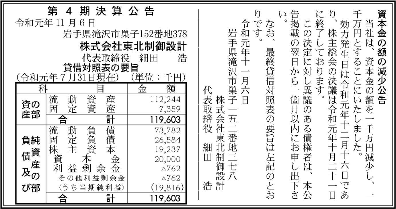 0030 7858440a331ae1f6371c9ac3d0dbe907a3f78dacaea9ac4fea29803b13e14f5f1d596bcca4e89831a586298f415e721f29396439dbec2489a3d01982b87838f6 07