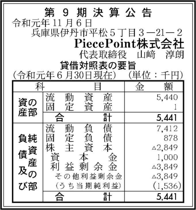 0031 d036fb46836afc805dacc2f59619b12f12cba29d8859d47710e8574813c697d4ae869f3c9d88e22c2e71e755d297ab51c35a9c153192eb41a51cd8b0f013e1e8 03
