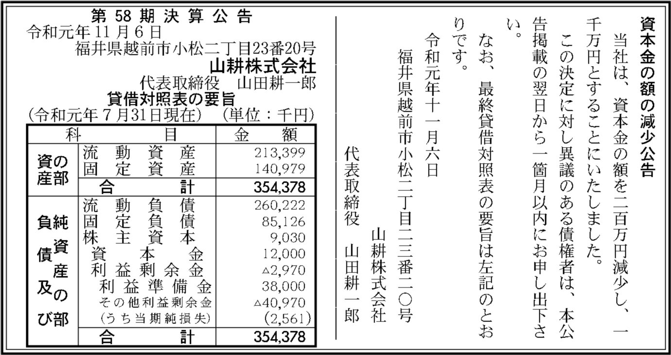 0031 d036fb46836afc805dacc2f59619b12f12cba29d8859d47710e8574813c697d4ae869f3c9d88e22c2e71e755d297ab51c35a9c153192eb41a51cd8b0f013e1e8 06