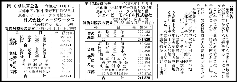 0032 30c20ba5c4ded91e69dec97abc2f55671cc5c24237619f253dbb6f68ba1e38b6aaf3b85653d072270183ad4fbf0619bde3ac90d1796c2258df1c35bdd4474a6c 04