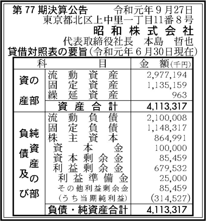 0089 e8e8612985f04c794aa8c32c5aa5ee05e982d89e54ff4a60f64ee8a657a5bd66cdd25875bcdad965ff2391f905462f547752d25f22609e34cd2ee0796dff67c8 01