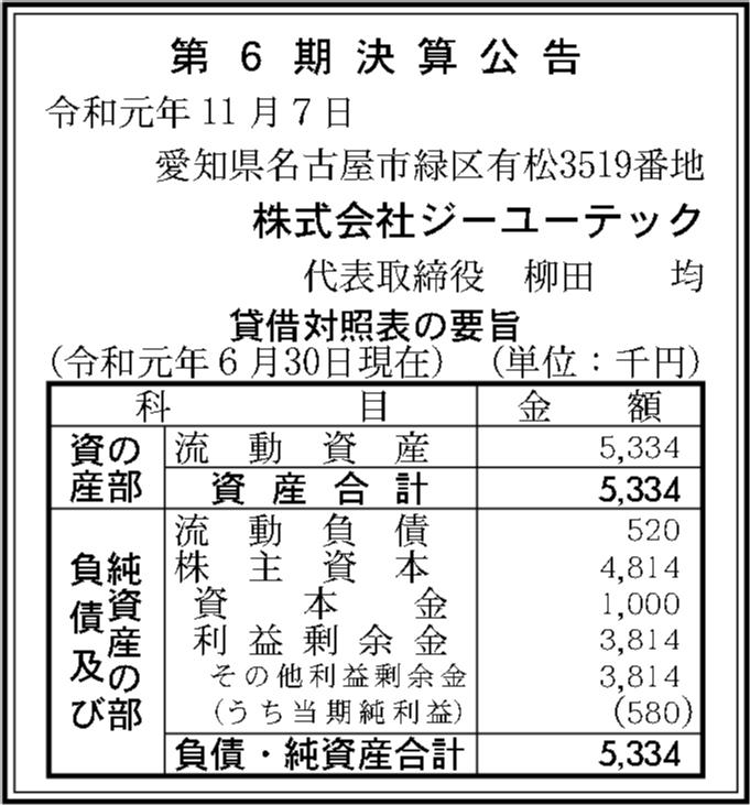 0091 cc553109a8f1fa968519da9c5fcc26fbd6c573a6eeba80e75b184f3a756013a59d313bcb406d199cd822e9b66c3eaeaa119bbe277a3a9482220d41e37fee1363 03