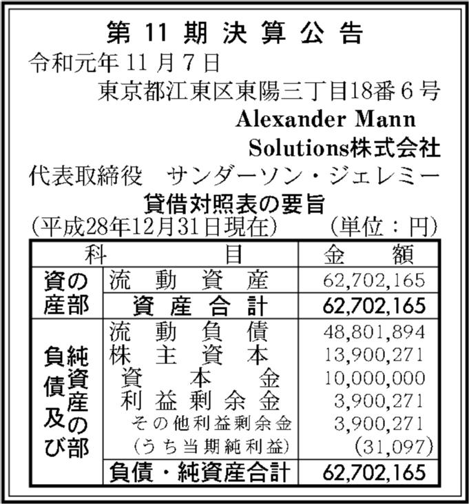 0091 cc553109a8f1fa968519da9c5fcc26fbd6c573a6eeba80e75b184f3a756013a59d313bcb406d199cd822e9b66c3eaeaa119bbe277a3a9482220d41e37fee1363 09
