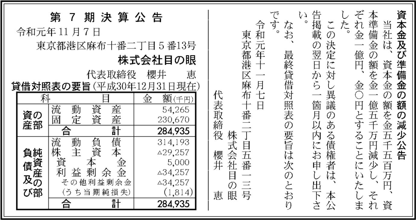 0091 cc553109a8f1fa968519da9c5fcc26fbd6c573a6eeba80e75b184f3a756013a59d313bcb406d199cd822e9b66c3eaeaa119bbe277a3a9482220d41e37fee1363 11