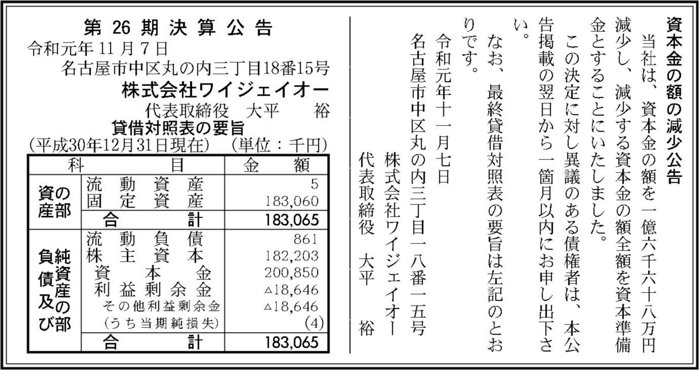 0092 a646a5e59eee81f329c4d9ba314ce0723955bf5b13356e9413da8de4cec41e739b1f616762d54edbef0d8247bc6bea99808b68172b8db9e81e890f7a8b69e7a7 03
