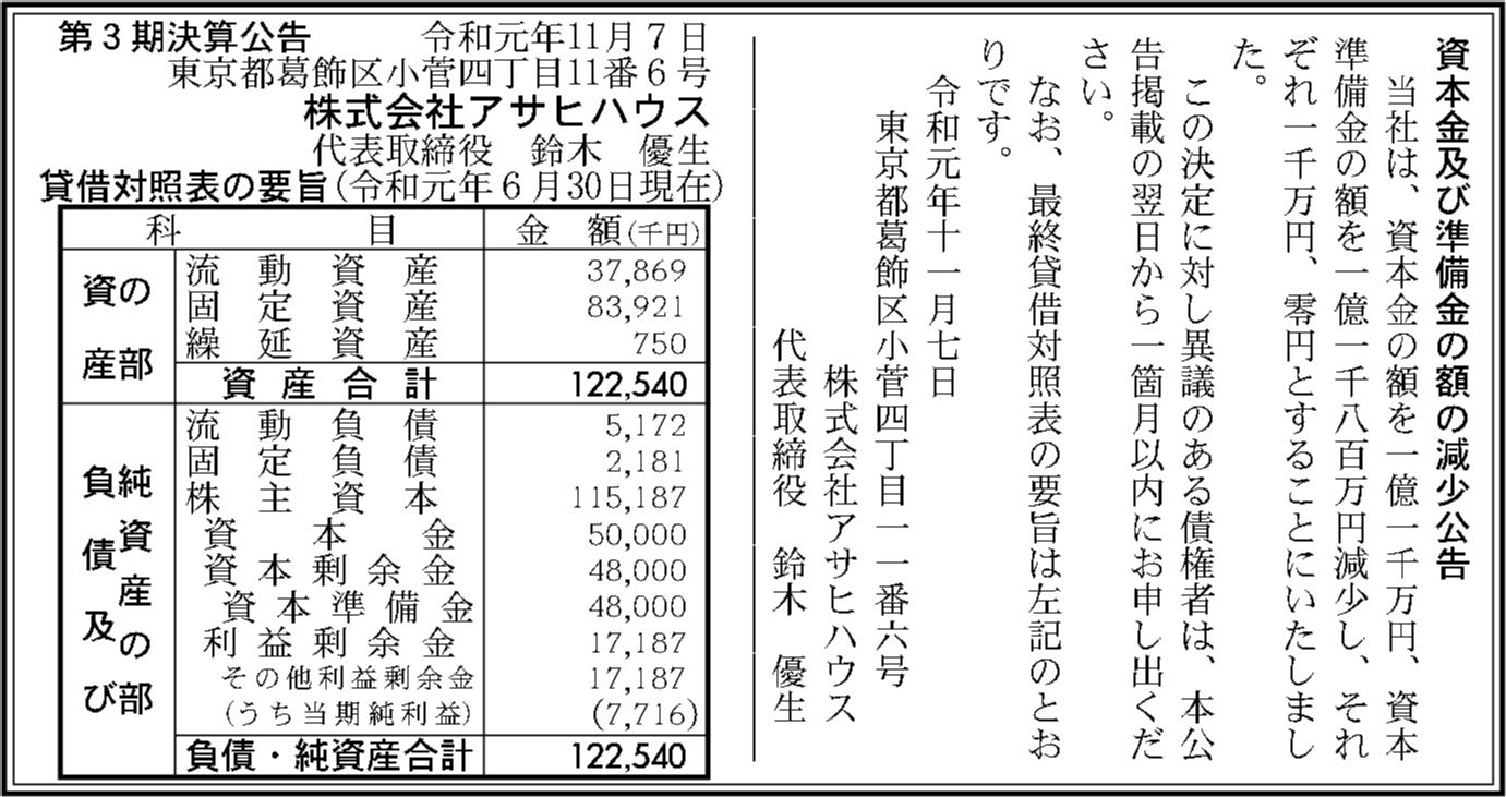 0094 2f40ce4356405c3cfa128becc6e670d19ec07d5d057e65ea23eefd92c620a61e7538f7515dacab8e873eb4b62f79babd64e06b8d7ebe533a0a626d432992df4e 01