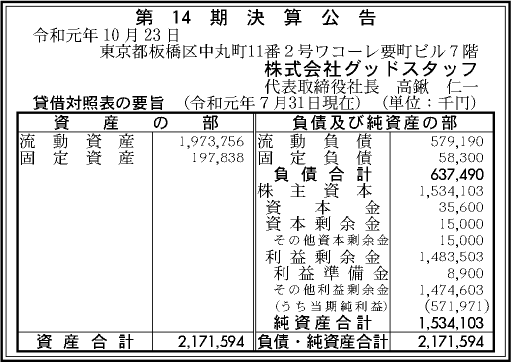 0095 bf8ce40535674204c06e63cdd6d117e1f38070c09b32ad1fba0669e74245059068248fe023d4b737a672356d88bd4500a5c7df2c49cff05c8f93359cc28df752 05