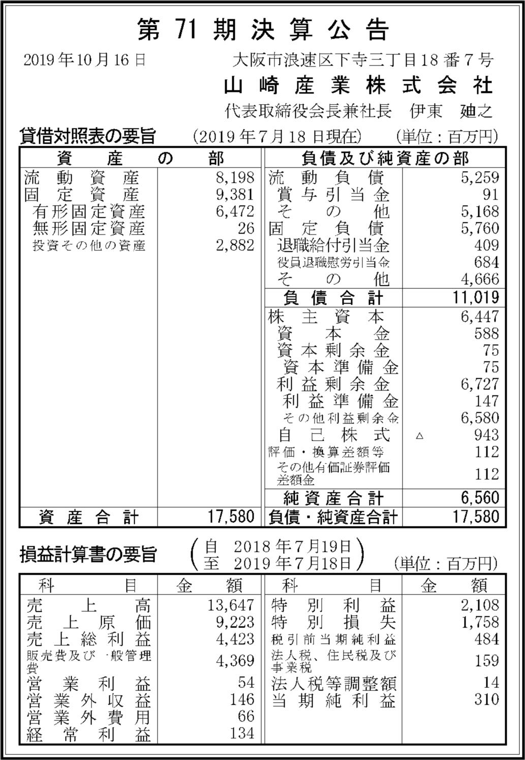 0095 bf8ce40535674204c06e63cdd6d117e1f38070c09b32ad1fba0669e74245059068248fe023d4b737a672356d88bd4500a5c7df2c49cff05c8f93359cc28df752 06