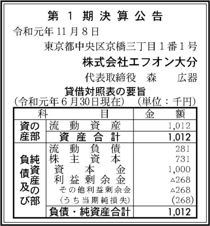 0120 48a744a8fc943b143ad047b0250b0f87deb957005b61ce3792ab27e83b543e7204d66cbd75c7568cdbb70a4ec82982f7e352c10433d9320bee618e9b218ca98a 11