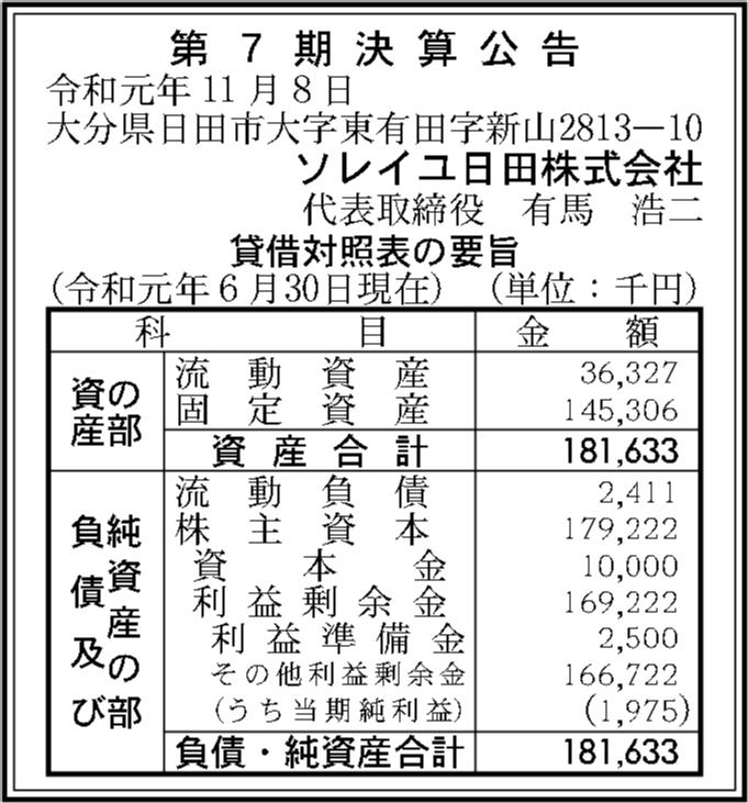 0121 c948506409ced7541768d5c5425e5926b2a9a6f751f5b079a5b4162e601e9e98f1dc8b5ffb365be128e49003f08e92514be3de751f28b2ed8aef36dae19f2a9f 02