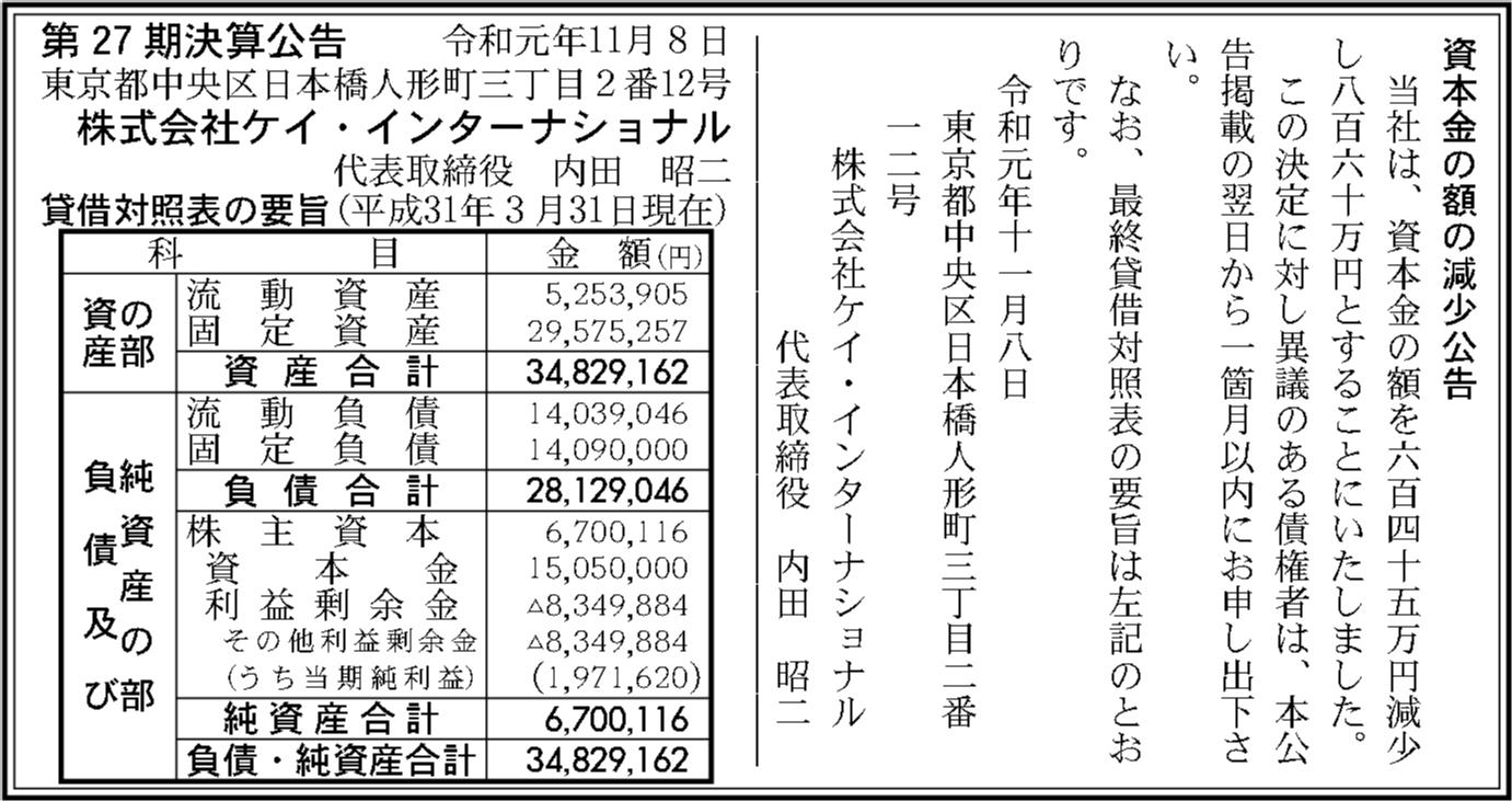 0121 c948506409ced7541768d5c5425e5926b2a9a6f751f5b079a5b4162e601e9e98f1dc8b5ffb365be128e49003f08e92514be3de751f28b2ed8aef36dae19f2a9f 07