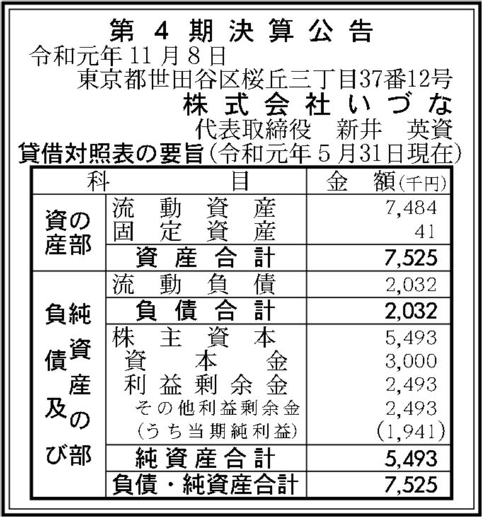 0124 59a3af91e0772c85ef8ce23b7fb5d4644b5ee86fc70e4622eefdf6eb5878273e6125e16c21b0220831cdd2de8359f28cc7a8bc225d8413f43ab41e6c703b8f40 06