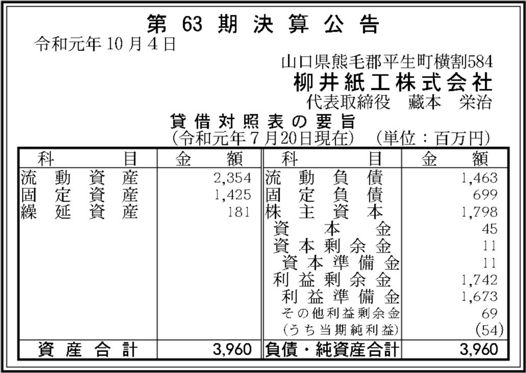 0025 fb83f4e5efe531a3f10af59dd1aa1248eb40068caf8be2c0777fb3133edb8dec526fd06f920fcd86139a95d58b3254f0a4b289ca417002308507cbd34e06b734 02
