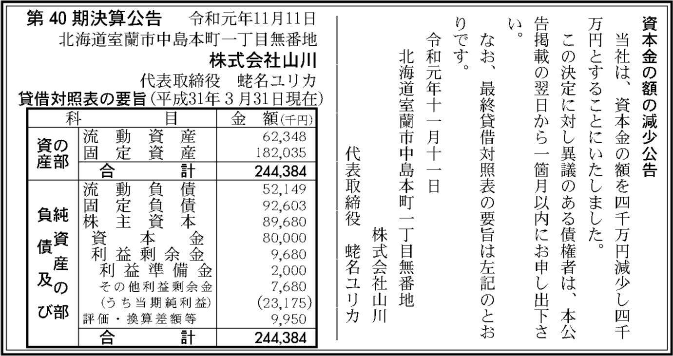 0025 fb83f4e5efe531a3f10af59dd1aa1248eb40068caf8be2c0777fb3133edb8dec526fd06f920fcd86139a95d58b3254f0a4b289ca417002308507cbd34e06b734 04