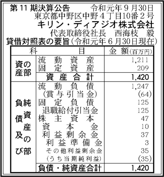 0026 ef62eaaed8ad7c8dedf3701107041d7dcb02537d69acdc4c42c150d98f06b75cf6a3b65cc22bf71cb382b1f1feaf837618a6caa93d8f28ec0af403d29e44f188 08