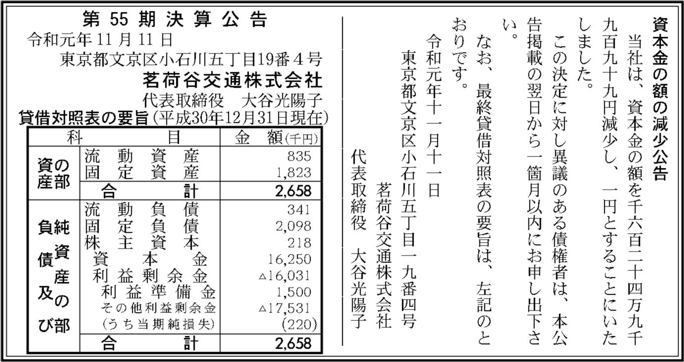 0027 f3a96416ceaa3f2c70f62b6c92d412c557ca429cadc5d71a4c2b5ef712cf0899f69e1f5ad7764639788eab657e40045af59cd4d1d121281de0b903bb2c9d26ee 02