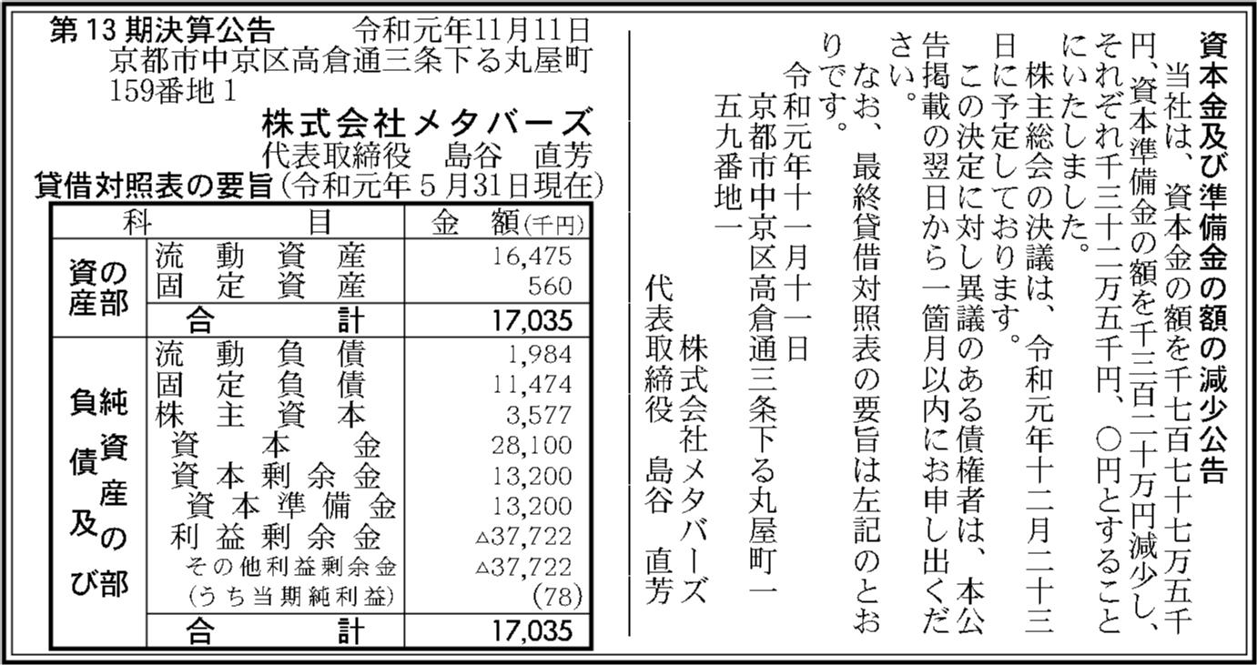 0027 f3a96416ceaa3f2c70f62b6c92d412c557ca429cadc5d71a4c2b5ef712cf0899f69e1f5ad7764639788eab657e40045af59cd4d1d121281de0b903bb2c9d26ee 06