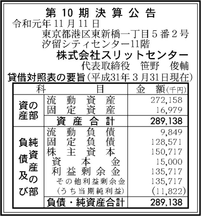 0029 99d4a3b58d91b3518e6fc24cf822cc832214a03504da8fd99ccf41a19bc9fdabd5010da2d9614900dd25678b58e3518a1a171e569c5f87f10970fea37e9278fe 03