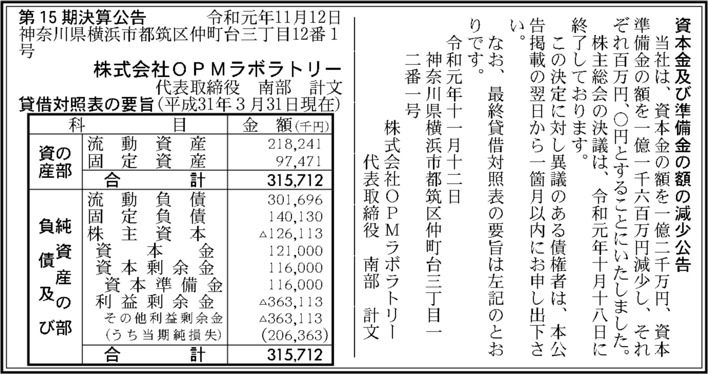 0057 989ab9e2db7abd8706cb8cdd4212777e007bd99da9e31bf52a40b45a08c3029f5af81a6bc36af2aee3542aba169ad60fef837910c808ccf1e6550049b80559ca 01
