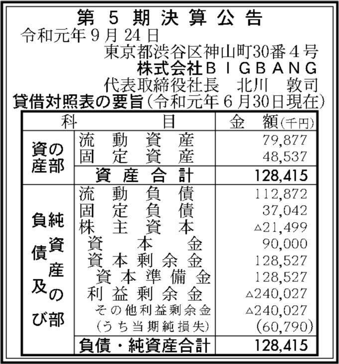 0059 b2babe4fcca499b3fe585072e7451ea287bba35924ccbc357cfae0f2bb75f11faf8093718c4a2ad108fb830a9ec08f29464fe3e9767145f8537bb5fe5b66025e 05